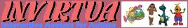 Invirtua logo