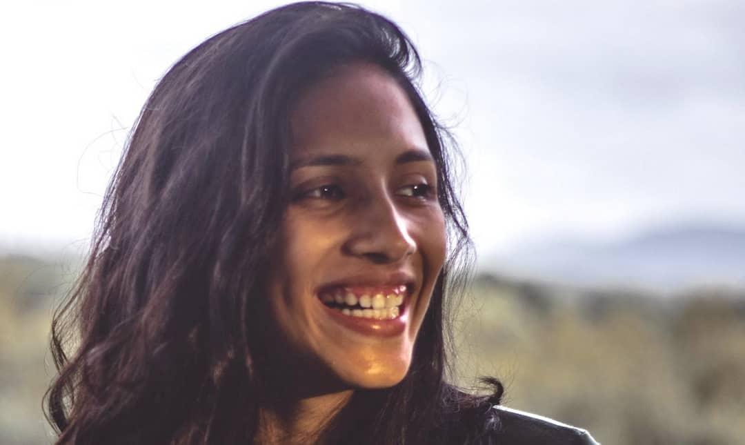 Autism Awareness in India: A Conversation with Shreya Jain